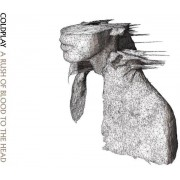 Warner Music Coldplay - A Rush Of Blood To The Head