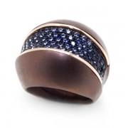 Ženski prsten Pesavento KBWLA023 Podesivo
