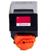 Neutral Toner passend für Canon 0454B002 C-EXV21 Toner magenta für IR-C 3380