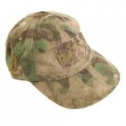 High Speed Gear HSGI Tactical Baseball Cap (Färg: Khaki)