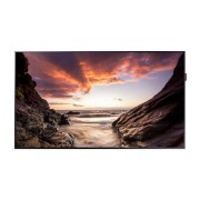 Samsung LH43PMFPBGC Display Led 43'' Hd Nero