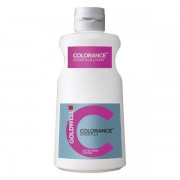 Goldwell Colorance Developer Lotion Colorance Cover Plus Lotion 4 %, 1000 ml