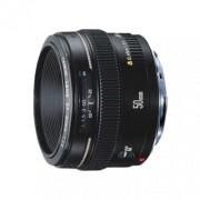 CANON EF 50mm f/1.4 USM - 2515A012,