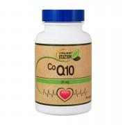 Vitamin St. Q10 Kapszula 90 db