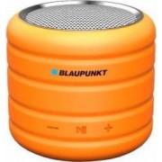 Boxa Portabila Blaupunkt BT01OR Bluetooth Orange