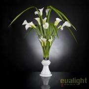 Aranjament floral elegant din cale albe, ETERNITY VANESSA 1141492.95