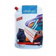 Detergent rezerva pentru rufe colorate