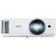 Proiector Acer S1286Hn 3D