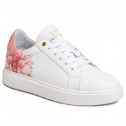 Сникърси CYCLEUR DE LUXE - Fox Poppy CDLW201539 White/Coral