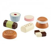 Kids Concept Swedish Fika Set