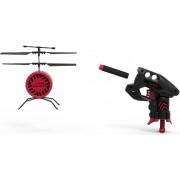 Dron SPEED-LINK SL-920004-BK, Drone Shooter Game Set