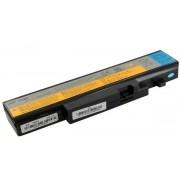 Baterie Laptop Whitenergy 09454, Lenovo IdeaPad Y460, B/V/Y560, Li-Ion, 4400mAh
