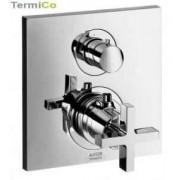 Hansgrohe Axor Citterio Bateria termostatowa podtynkowa 39705000