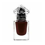 La petite robe noire verniz unhas 024-black cherry ink 8.8 ml - Guerlain