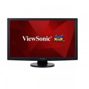 Viewsonic VG2233MH MON 21 5 HDMI ERGO