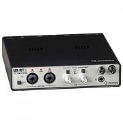 Steinberg UR-RT2 Interface de audio