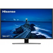 HISENSE TV HISENSE 32A5800 (LED - 32'' - 81 cm - HD - Smart TV)