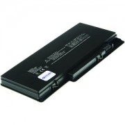 HP dm3-1000 Batteri