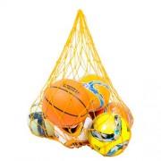 Insportline ballennet