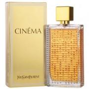 Cinema 90 ml Spray Eau de Parfum
