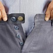 Extensii cu nasturi circumferinta pantaloni
