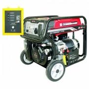 Generator curent SENCI SC-10000E-ATS