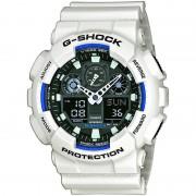 Casio G-Shock férfi karóra GA-100B-7AER