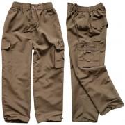 Spodnie dziecięce Pentagon odpinane nogawki