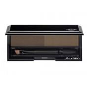 """Shiseido - Eyebrow Styling Compact n.BR603 """"Light Brown"""""""