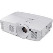 Acer Projector X137WH [MR.JP411.001] (на изплащане)