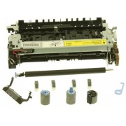 HP 4100 Maintenance kit /C8058A/ 1283 (For use)
