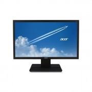 Acer V246HLbmid Monitor Led 24'' TN+Film 5ms 1920x1080 250 cd m2 VGA + DVI + HDMI