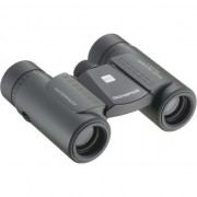 Slim 10x21 RC II WP, negru (V501054BE000)