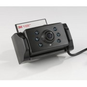 Westfalia Zusatzkamera für Rückfahrkamera Nr. 882047