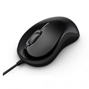 Mouse Gigabyte GM-M5050 Black