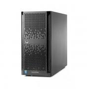 HPE ProLiant ML150 Gen9 834614-425