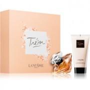 Lancôme Trésor coffret IV. Eau de Parfum 30 ml + leite corporal 50 ml