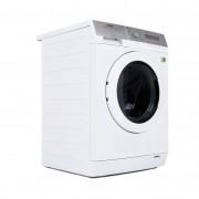 AEG L79495FL Washing Machine - White