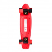 Penny board 2Color Abec-7 Black