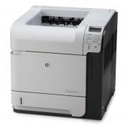 Imprimanta laser HP LaserJet P4015dn CB526A B -20% ,84949 pages.