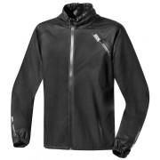 IXS Saint Rain Jacket Black L