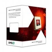 AMD Processore AMD 4300, FX