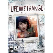 LIFE IS STRANGE - STEAM - PC - WORLDWIDE