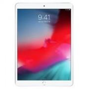 "Apple 10.5-inch iPad Air Wi-Fi + Cellular - 3de generatie - tablet - 256 GB - 10.5"" - 3G, 4G (MV0P2NF/A)"
