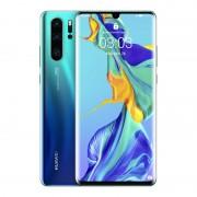 Huawei P30 Pro 8GB/256GB 6,47'' Aurora