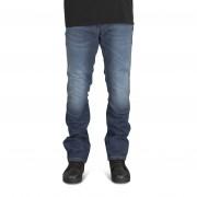 REVIT! Jeans Revit Philly 2 Blu