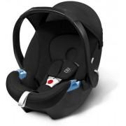 Cybex Aton BASIC Pure Black Autostol - CYBEX Biltillbehör Babytillbehör 512101020