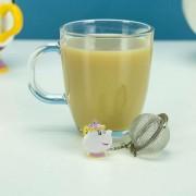 Инфузер за Чай – Мис Потс