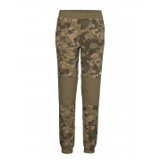 The North Face W Class V Jogger Sport Pants Grön The North Face