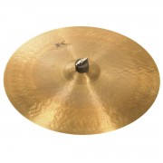 Zildjian Kerope 19'' Pratos Crash